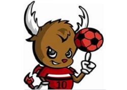 2019年度 ディアブロッサ高田FC大和(奈良県) ジュニアユース 練習会(毎週火・木・金) 開催のお知らせ!