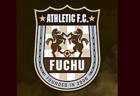 2018年度 八咫烏CUP 2018 U-12 Football Festival(高知県) 優勝は柏レイソルU-12!