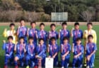 【ランキング】この3連休(12/22~12/24)に注目された記事TOP20!