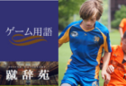 2018年度 サッカーカレンダー【関西】年間スケジュール一覧