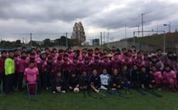 ふれあいスポーツフェスタ2018 in 福岡大学が開催されました!