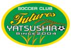 2018年度 藤岡キッズサッカー大会U-9(群馬県) ~U9チャンピオンズ・リーグ~ 優勝はパルケ!