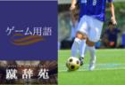 2018 Jリーグ U-14 ポラリスリーグ【北海道・東北・北信越】優勝はAリーグコンサ札幌!Bリーグカターレ富山!