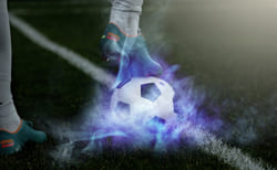 2018 Jリーグ 最優秀育成クラブ賞 柏レイソル、横浜F・マリノス他、全5クラブがノミネート!