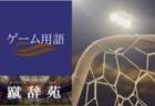 オーバーラップ【サッカー用語解説集】