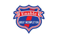 2019年度 FC Enable(宮城県)ジュニアユース説明会2/24開催!<体験練習会も随時開催!>