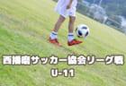 【強豪高校紹介】岐阜県 中院大中京高校