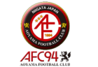 2018年度 第14回SPORTS  AUTHORITY  CUP(オーソリティーカップ) 関東大会B 優勝はヴィルトュスサッカークラブ!