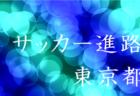 ももかつ【サッカー用語解説集】