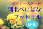2019年度 リーベサッカークラブ(大阪府)ジュニアユース体験練習会の案内 1/17開催!