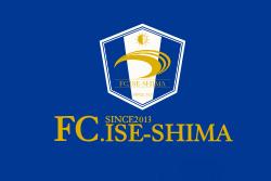 FC.ISE-SHIMA(FC伊勢志摩) ジュニアユース 体験練習会 12月水・金曜日開催 2021年度 三重