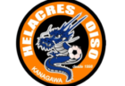 2018年度 サッカーカレンダー【北海道】年間スケジュール一覧