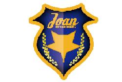 2019年度 FC JOAN(愛知県)ジュニアユース体験練習会  3月末まで開催中!