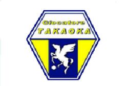 2019年度 ジョカトーレ高岡サッカークラブ(富山県)ジュニアユース体験練習会、毎週火・木開催!