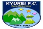 2019年度 FORTE福島FC (フォルテ福島)U-15体験練習会(1/9,12)説明会(1/12)開催!<新中1・中2対象>