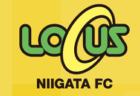 高円宮杯JFA U-15サッカーリーグ2018 NFAサッカーリーグ 1部優勝はソレステレージャ奈良2002!