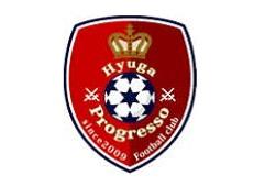 2019年度 プログレッソ日向FC (宮崎県)ジュニアユース体験練習会のお知らせ!3月まで随時開催!