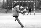 小学生で週5回の練習はムダ。今だに抜けきれない根性論と練習量という神話。