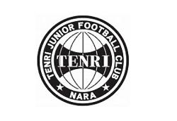 2019年度  天理FC(奈良県)ジュニアユース練習体験会 1/9ほか開催!
