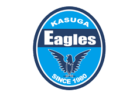 2019年度 久留米AZALEA(アザレア)U-15(福岡県)ジュニアユース セレクション兼体験練習(1/17~)開催のお知らせ!