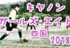 2018年度 第11回大学サッカーフェスティバルin島原 優勝は法政大学!
