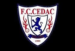 2019年度 FC CEDAC Jr (長野県)現1年生~3年生(GK:現4年生)体験練習会のお知らせ!1/19.26開催!