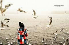 北信越地区の今週末の大会・イベント情報【1月12日(土)、1月13日(日)、 1月14日(月・祝)】