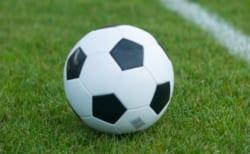 2018年度 第32回大分県中学校(U-14)サッカー選手権大会 2回戦1/19結果速報!