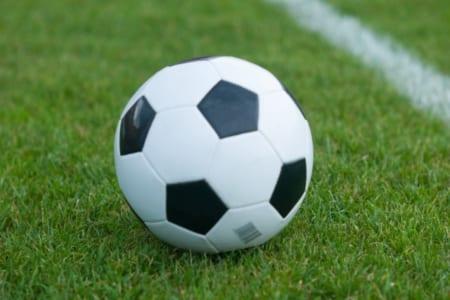 2018年度 第32回大分県中学校(U-14)サッカー選手権大会 優勝は大分中!