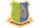 2019年度 ジュニアユース募集情報【和歌山U-13】