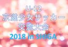 第24回 Futsal GPカップ2019  6年生大会(神奈川県) 結果速報! 優勝は原FC、準優勝FC本郷!
