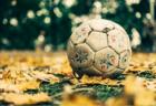 2019年度 JFAバーモントカップ第29回全日本U-12フットサル選手権大会新潟県大会  優勝はエル・オウロUK!