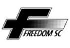 2019年度 フリーダム新潟FC (新潟)ジュニアユース体験練習会のお知らせ!毎週月曜開催!