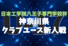 2018年度 JA全農杯 全国小学生選抜サッカー in関西(チビリンピック)優勝はセンアーノ神戸!