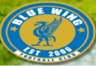 2019年度(大分県)ブルーウィングFC新U-13の説明会(2/16)と体験練習会(2/18,20,22)のお知らせ