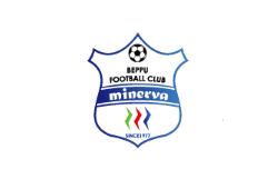 2019年度(大分県)BEPPU FOOTBALL CLUB MINERVA (4歳から小学6年生)選手募集のお知らせ(随時)