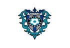 2018年度 石川 第14回白山市 市民フットサル大会 U-11 優勝は笠間A!その他の結果情報お待ちしています!