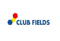 2019年度 CLUB FILDS LINDA(北海道)レディースジュニアユース 練習会(随時) 開催のお知らせ!