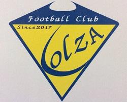 2019年度 FC COLZA(大分県)ジュニアユース練習会のお知らせ!1/12他開催!
