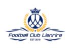 2019年度 京都FC長岡京 (京都府)ジュニアユース体験練習会のお知らせ!2/14開催!