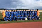 2018年度 愛知県中学校(U-13)サッカー選手権大会 西三河 優勝は安城市立篠目中学校 情報提供ありがとうございました!