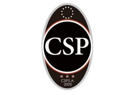 2019年度 CSPサッカーアカデミー(徳島県)ジュニアユース 体験練習会 2/24開催のお知らせ
