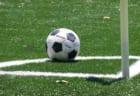 田之上カップ争奪 ジュニアユースサッカーフェスティバル2019【宮崎県】結果速報! 2/23・24開催!結果情報お待ちしています!