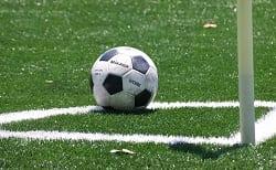 田之上カップ争奪 ジュニアユースサッカーフェスティバル2019【宮崎県】組合せ掲載! 2/23・24開催!結果等情報お待ちしています!