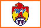 2019年度  FC ESTREVO OSAKA(大阪府)ジュニアユース トレーニング参加・体験会1/9ほか開催!
