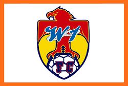 2019年度 津フットボールクラブW1 (三重県)体験練習会・説明会のお知らせ!1/11ほか開催!