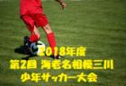 【北海道・東北】ブログランキング!3/1~3/15に見られたサッカーブログ各県ベスト10