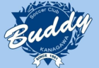 2019年度 ウインズFC U-15(青森県)練習会のお知らせ!2/14,21,28開催!