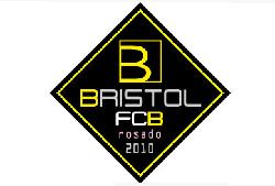 2019年度 FOOTBALL CLUB BRISTOL(長崎県)ジュニアユース体験練習会1/25他開催!