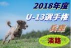 2019年度 つくばFCレディースユース(茨城県) 入会説明会・選手募集のお知らせ!入会説明会2/2・選手募集2/15まで開催!